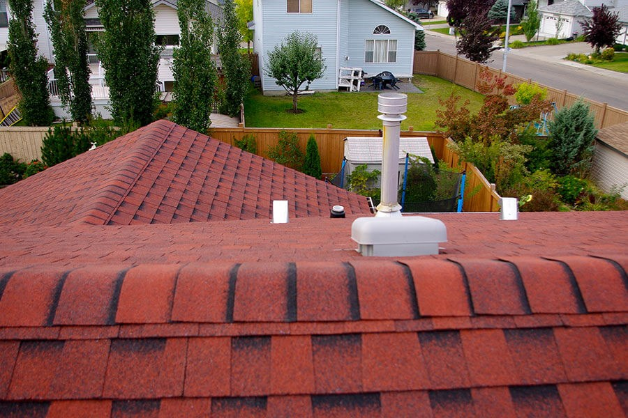 asphalt-roofing-replacement.jpg