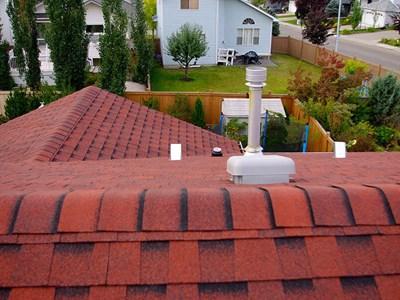 Edmonton Roofing Contractors Safe Roofing