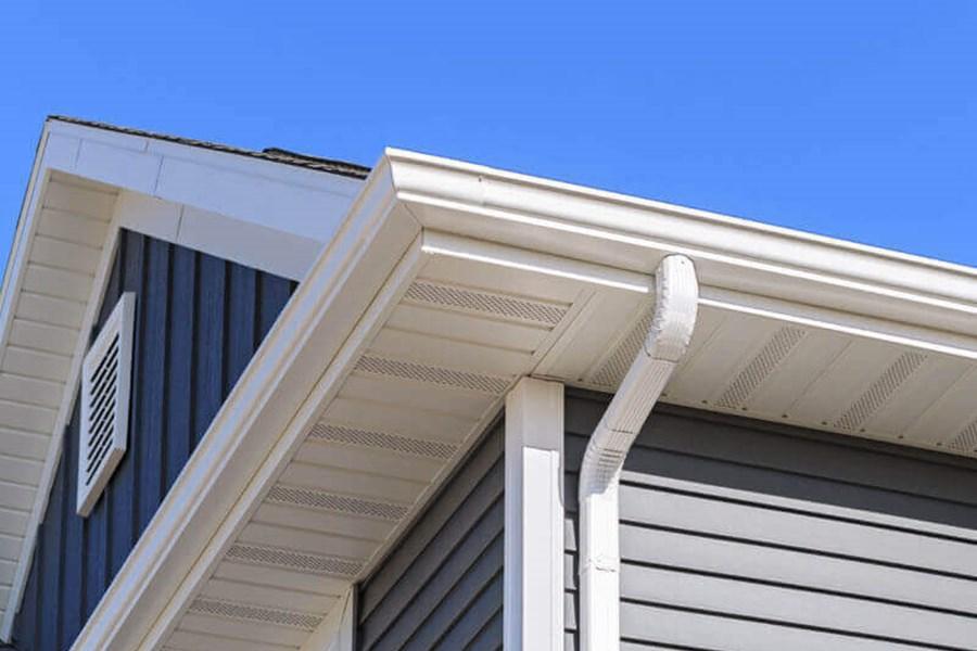 Edmonton Roof Repair Best Roofers Safe Roofing