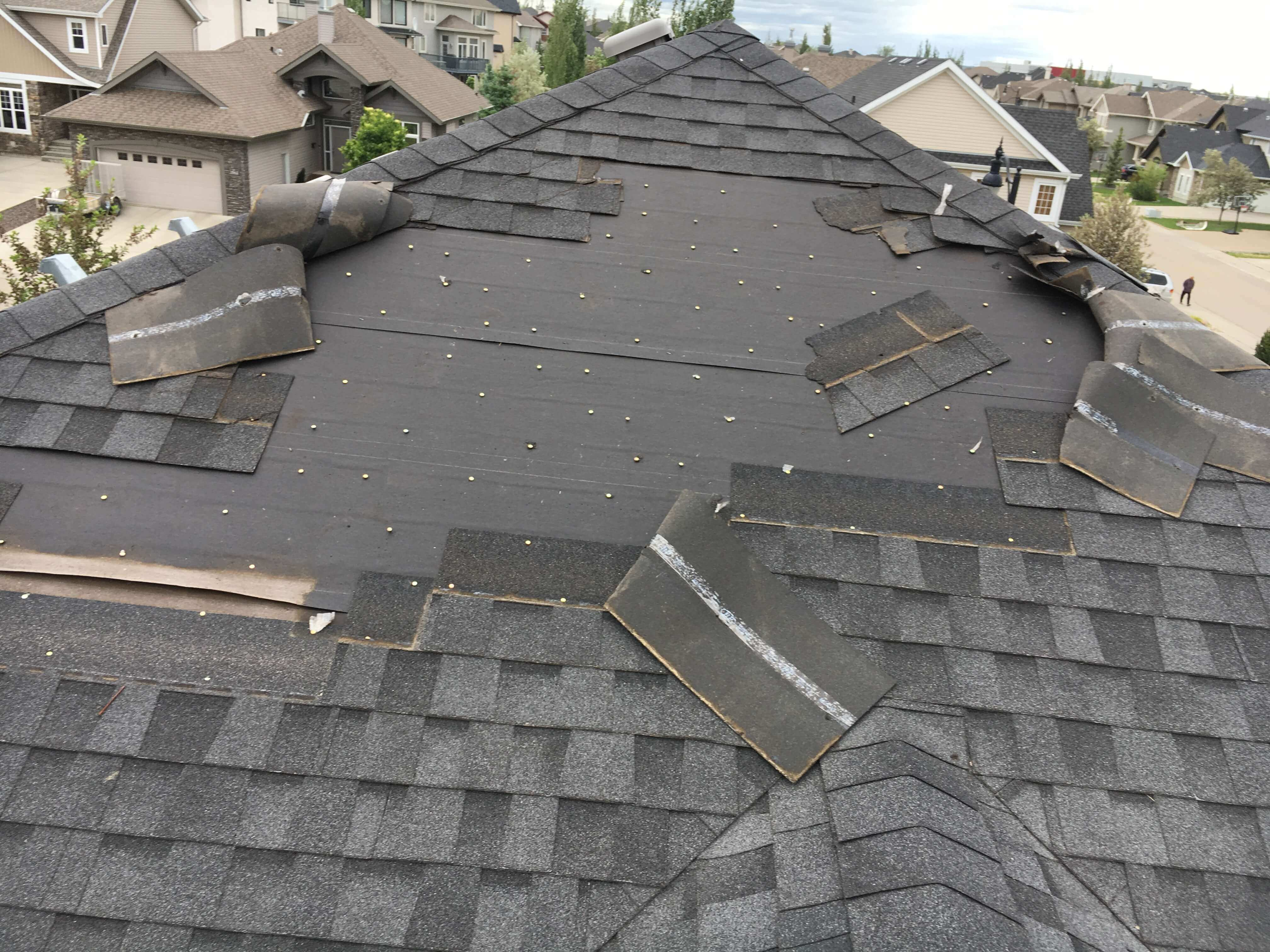 edmonton-roofing-contractors-repair-replacement-services.jpg