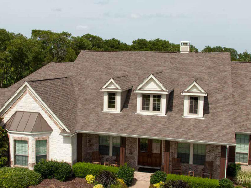 malarkey-legacy-shingles-roof.jpg